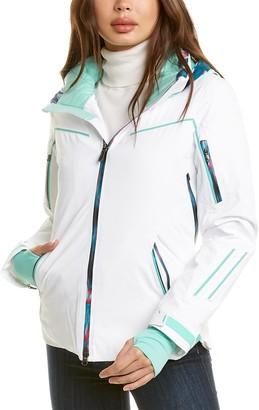 Spyder Brava Gtx Jacket