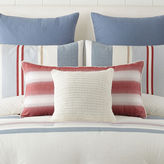 Asstd National Brand New England Charm Stripe 3-pc. Comforter Set