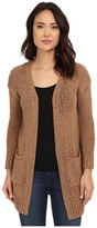 Free People Sienna Cardigan