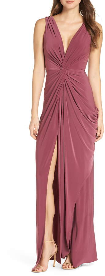 a945c9d15b3 Katie May Red Evening Dresses - ShopStyle Canada