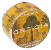Ortigia Orange Blossom Bath Salts 500g