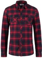Eleven Paris Eneour Shirt High Risk Red