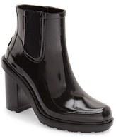 Hunter Women's 'Original Refined' Chelsea Rain Boot