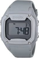 Freestyle Men's 101056 Shark Classic Rectangle Shark Digital Watch