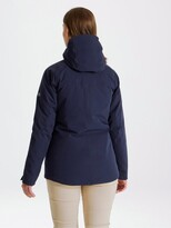 Thumbnail for your product : Craghoppers Caldbeck Thermic Jacket - Navy