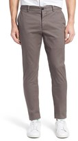 French Connection Cotton Chinos