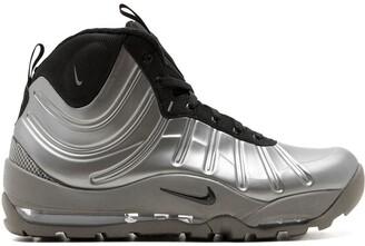 Nike Air Bakin' Posite sneakers