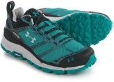 Famous Brand Verge Low Gore-Tex® Hiking Shoes - Waterproof (For Women)