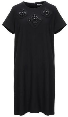 Le Ragazze Di St. Barth Short dress
