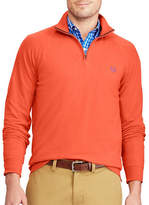 Chaps Stretch Pullover Sweater