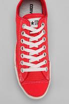 Converse Chuck Taylor All Star Chuckout Men's Low-Top Sneaker