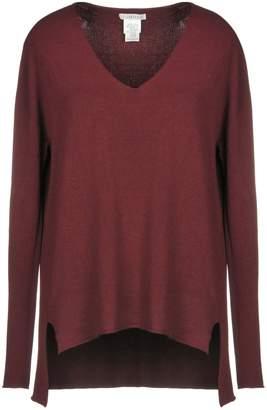 R & E ELEONORA RE Sweaters - Item 39885606OS