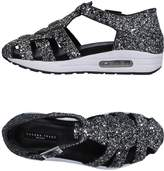 Susana Traça Low-tops & sneakers - Item 11283836
