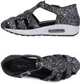 Susana Traça Sneakers