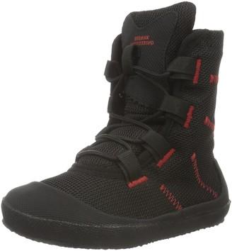 Sole Runner Unisex Kids' Transition Vario 2 Chukka Boots