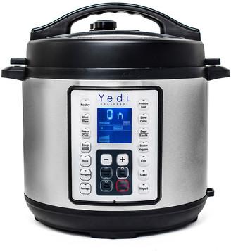 Yedi Multifunctional 8Qt Pressure Cooker