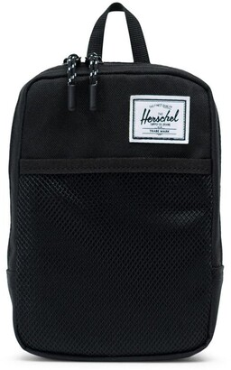 Herschel Large Sinclair Crossbody Bag