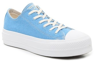 Converse Chuck Taylor All Star Renew Platform Sneaker - Women's