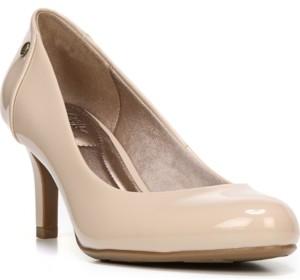 LifeStride Lively Pumps Women's Shoes