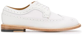 Paul Smith Lace Up Brogues