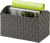 Honey-Can-Do Document Carrying Tote