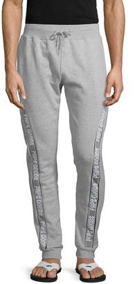 PRPS Avalanche Heathered Joggers