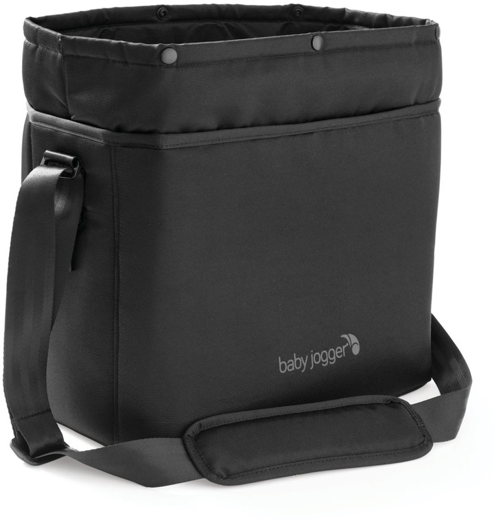 Baby Jogger City Select® LUX Shopping Tote