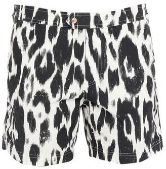 Tom Ford Swim trunks