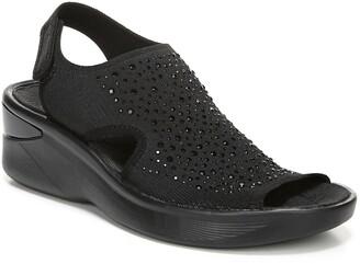 Bzees Saucy Slingback Sandal