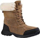 UGG Men's Butte Bomber Snow Boot