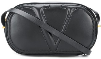 Valentino VLOGO Walk crossbody bag