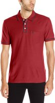 Original Penguin Men's Earl Polo