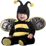 Incharacter Costumes Lil Characters Infant Bee Costume