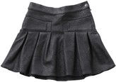 Giamba Black Skirt for Women