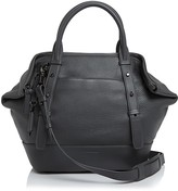 Mackage Raffa Satchel