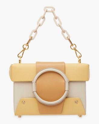 Yuzefi Asher Crossbody Bag