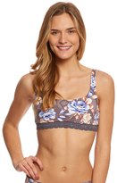 O'Neill 365 Women's Infinite Sports Bra Top 8149337
