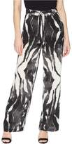 Religion Contour Trousers Women's Casual Pants
