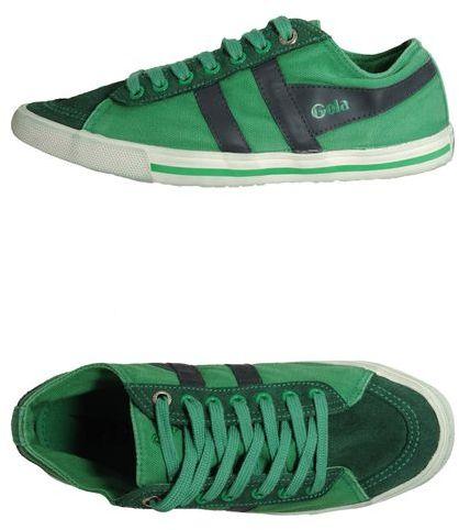 Gola Sneakers