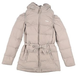 Twin-Set TWINSET Down jacket