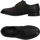 Jack and Jones Lace-up shoes - Item 11353732