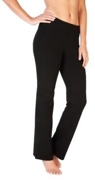 skinnytees Yoga Pants