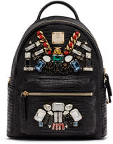 MCM Stark Special Backpack
