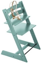 Stokke Infant 'Tripp Trapp' Highchair