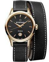 Eterna Ladies Artena Lady Watch 253056411348