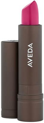 Aveda Feed My Lips Pure Nourish-mint Lipstick - Colour Prickly Pear