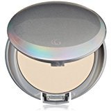 Cover Girl Advanced Radiance Age-Defying Pressed Powder, Ivory [105], 0.39 oz (Pack of 12)
