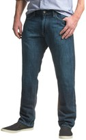 Agave Denim Agave Pragmatist Cotton-Linen Jeans - Straight Leg (For Men)