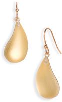 Alexis Bittar 'Lucite® - Dewdrop' Earrings