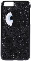 Chiara Ferragni Case Case Women For Iphone 6